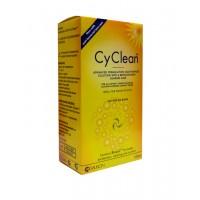 CyClean 100 мл