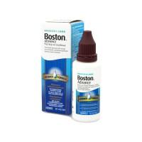 Очиститель «Boston Advance» 30 мл