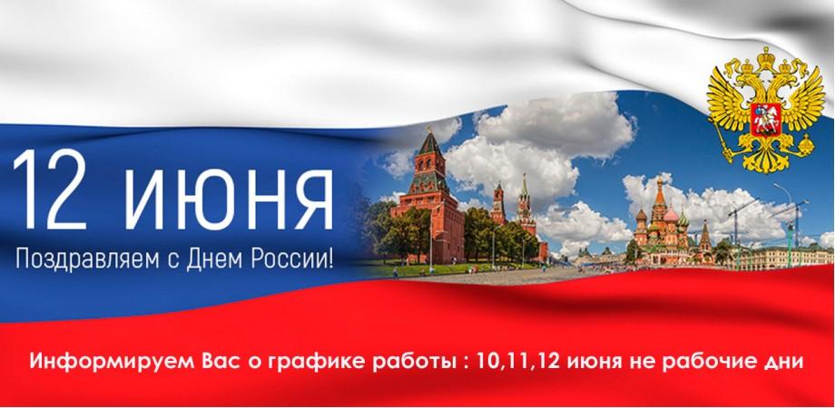 http://www.linzaland.ru/