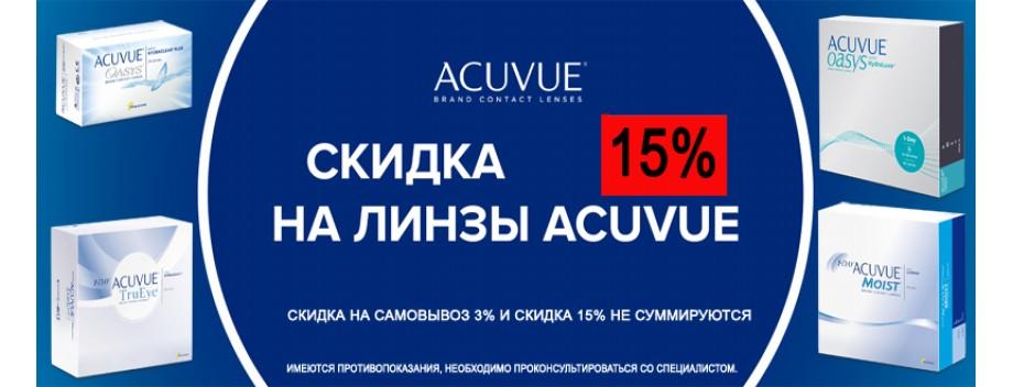 Джонсон 15%