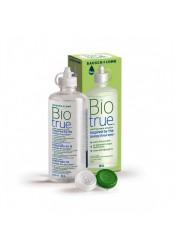 BioTrue 300 мл (с контейнером)
