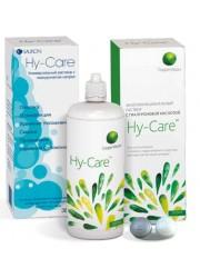 Раствор Hy-Care 360 мл