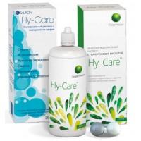 Раствор Hy-Care 120 мл