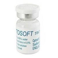 Optosoft Tint (1 линза)