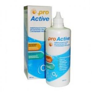 Раствор Pro Active 250 мл