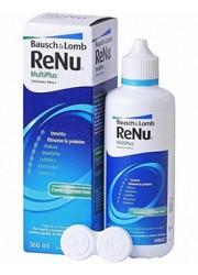 Renu MultiPlus 360 мл (c контейнером)